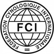 FCI_Logo_positiv_260303